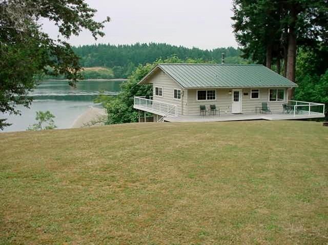 Real Estate for Sale, ListingId: 29260335, Lakebay,WA98349