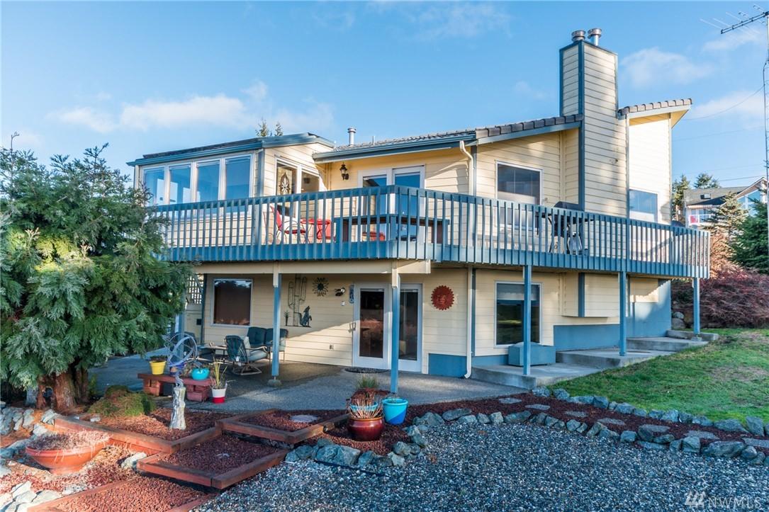 Real Estate for Sale, ListingId: 36886256, Coupeville,WA98239
