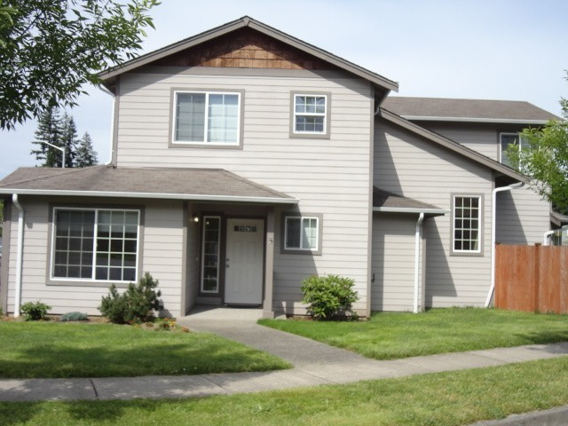 Rental Homes for Rent, ListingId:34230743, location: 4929 104 Place NE Marysville 98270