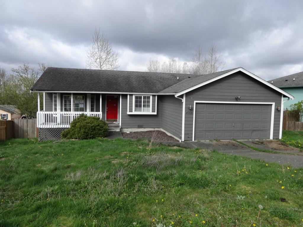Real Estate for Sale, ListingId: 32567758, Marysville,WA98270