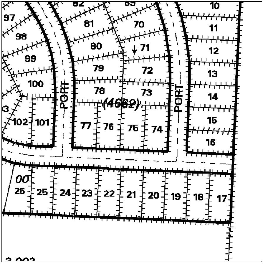 Real Estate for Sale, ListingId: 16602031, Hat Island,WA98206