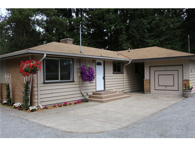 Rental Homes for Rent, ListingId:30565551, location: 703 184 St SW Bothell 98012