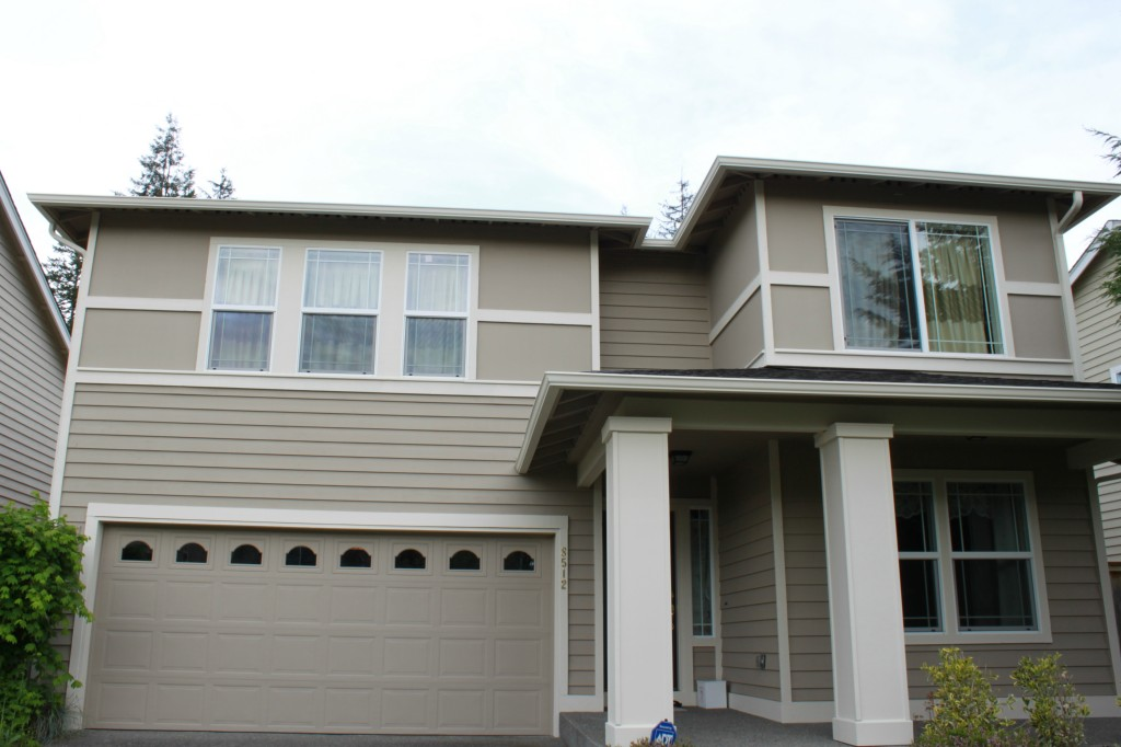 Rental Homes for Rent, ListingId:30565744, location: 8512 230th Wy NE Redmond 98053