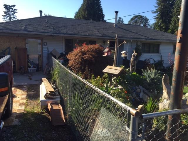 Real Estate for Sale, ListingId: 35608328, Seatac,WA98198