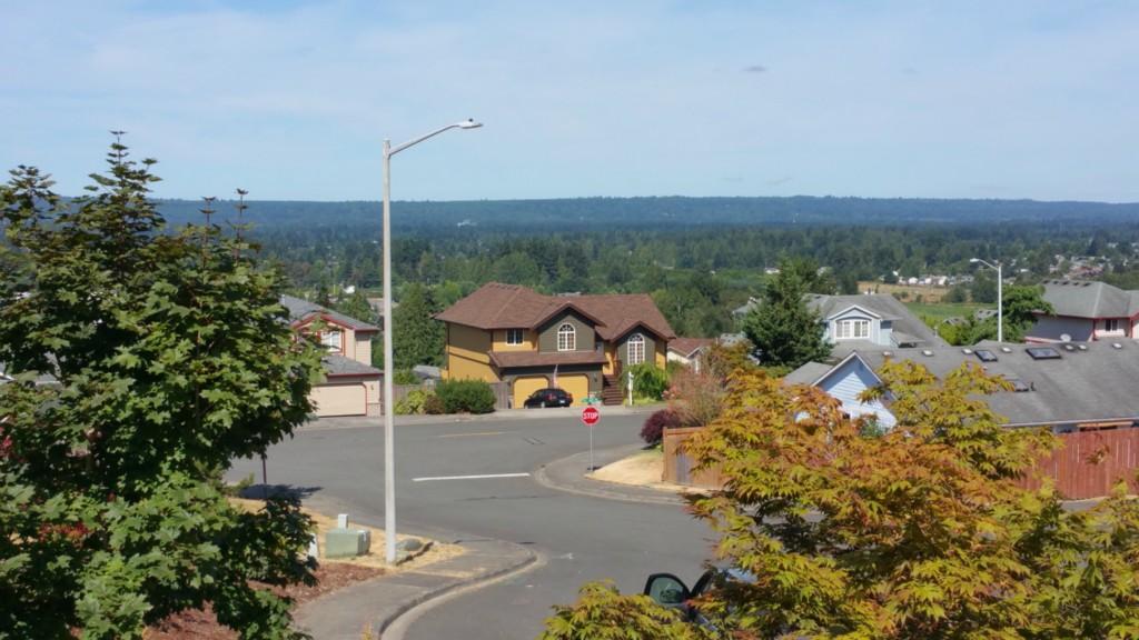 Real Estate for Sale, ListingId: 33847511, Marysville,WA98270