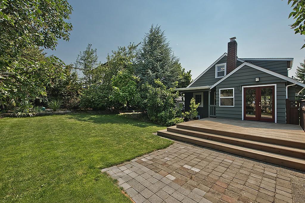 Real Estate for Sale, ListingId: 34996331, Seattle,WA98136
