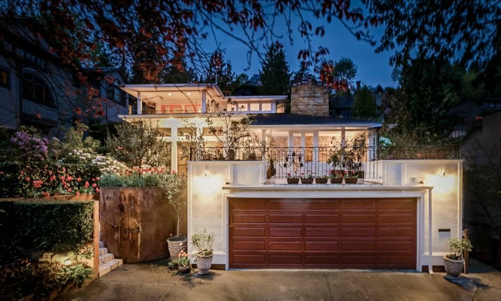 Real Estate for Sale, ListingId: 27803070, Seattle,WA98112