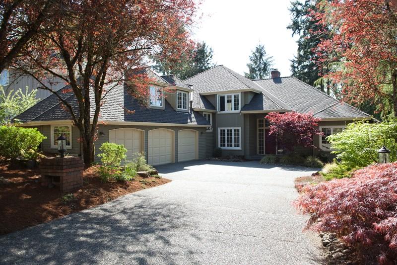 Real Estate for Sale, ListingId: 32956914, Woodinville,WA98077