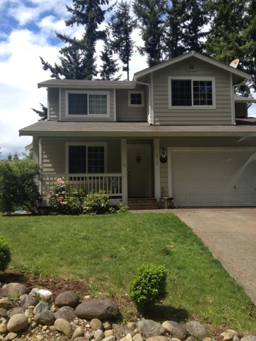Rental Homes for Rent, ListingId:28107871, location: 18125 Hi Lo Ct SE Yelm 98597