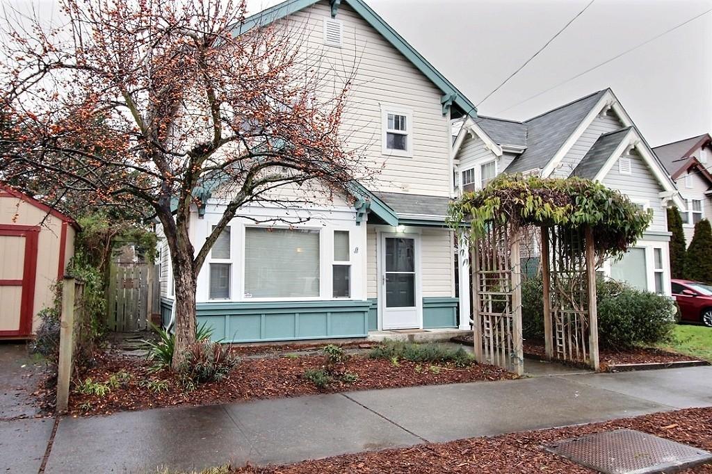 Real Estate for Sale, ListingId: 36869344, Seattle,WA98144