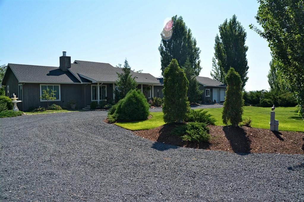Real Estate for Sale, ListingId: 29573128, Moses Lake,WA98837