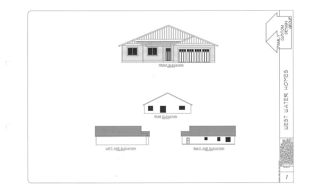 Real Estate for Sale, ListingId: 32057338, Castle Rock,WA98611