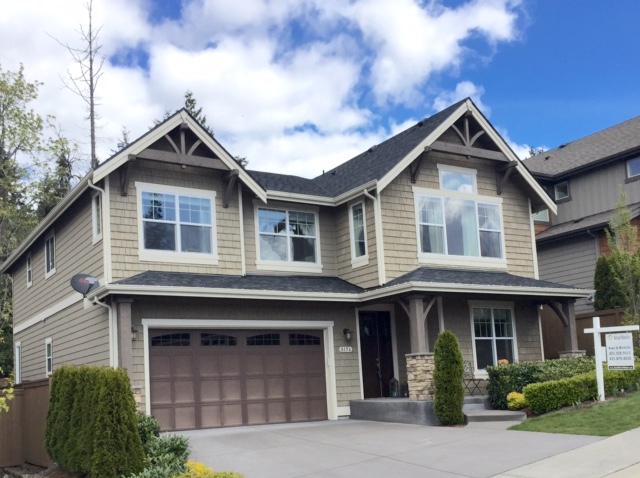 Real Estate for Sale, ListingId: 33593955, Kirkland,WA98034