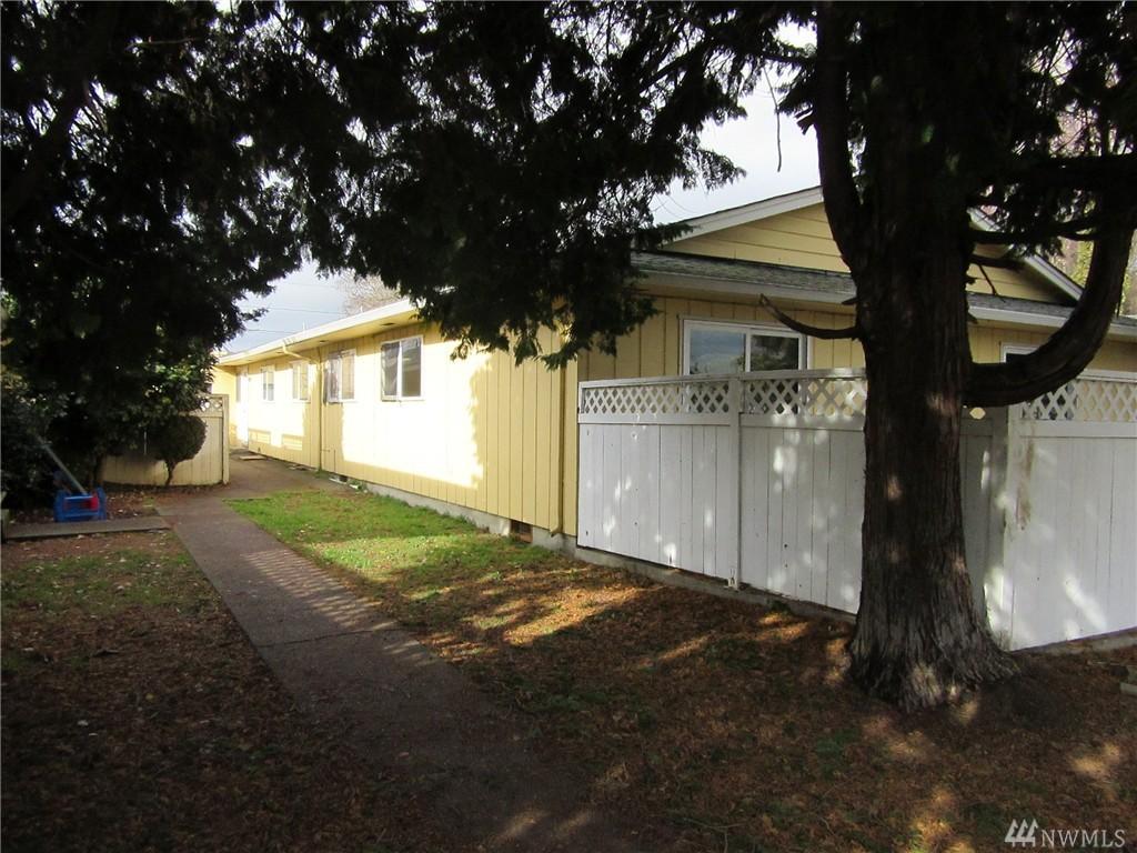 Real Estate for Sale, ListingId: 37278765, Longview,WA98632
