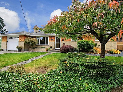 Rental Homes for Rent, ListingId:34900173, location: 5607 Highland Rd Everett 98203