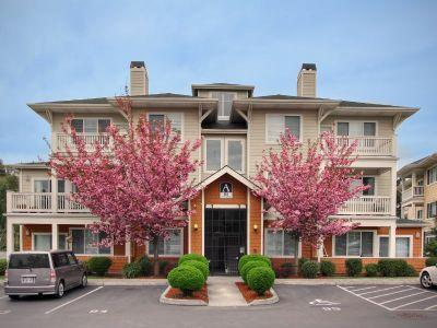 Rental Homes for Rent, ListingId:31704230, location: 564 225th Lane NE #A-102 Sammamish 98074