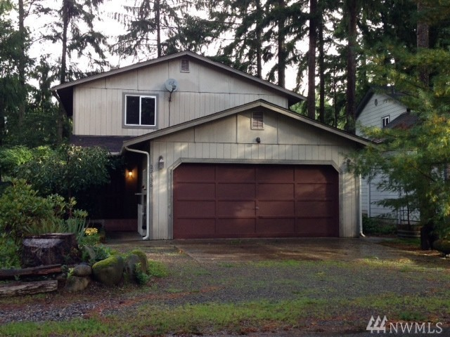 Rental Homes for Rent, ListingId:36451458, location: 22336 Blue Lake Ct SE Yelm 98597