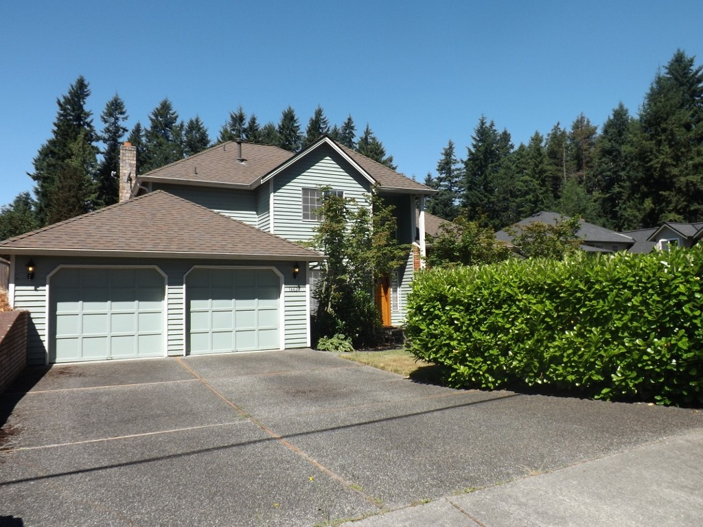 Rental Homes for Rent, ListingId:28956812, location: 16624 60th Ave W Lynnwood 98037