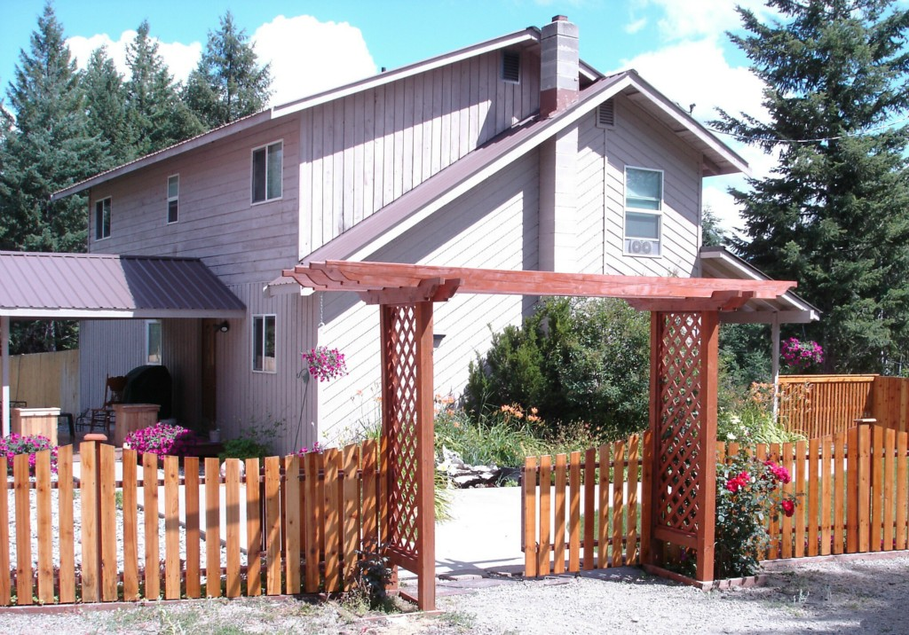 Real Estate for Sale, ListingId: 25555370, Malo,WA99150