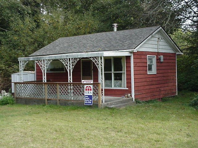 Rental Homes for Rent, ListingId:25555570, location: 1904 State rt 105 Grayland 98547