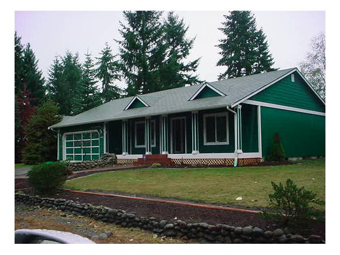 Rental Homes for Rent, ListingId:28373600, location: 16331 83rd Ct SE Yelm 98597