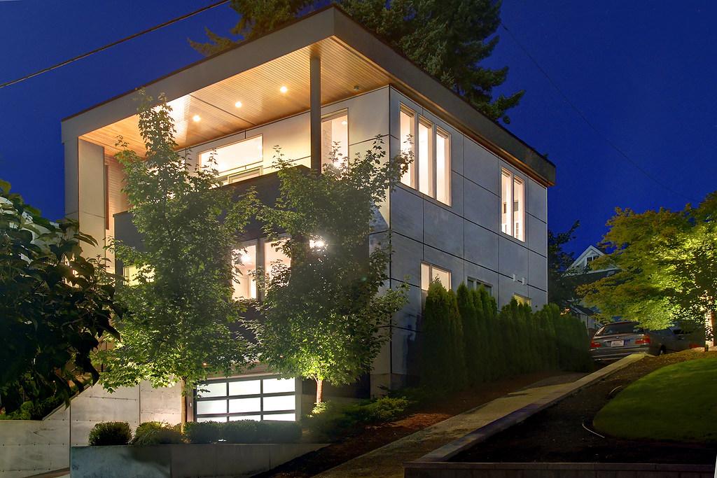 Real Estate for Sale, ListingId: 29878924, Seattle,WA98103