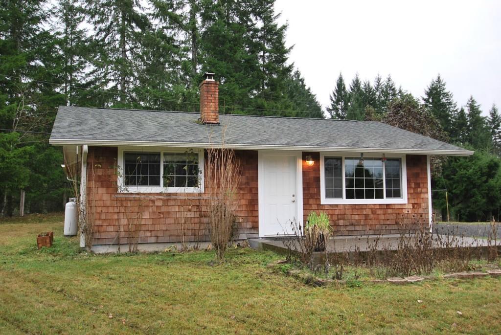 Real Estate for Sale, ListingId: 30979960, Shelton,WA98584
