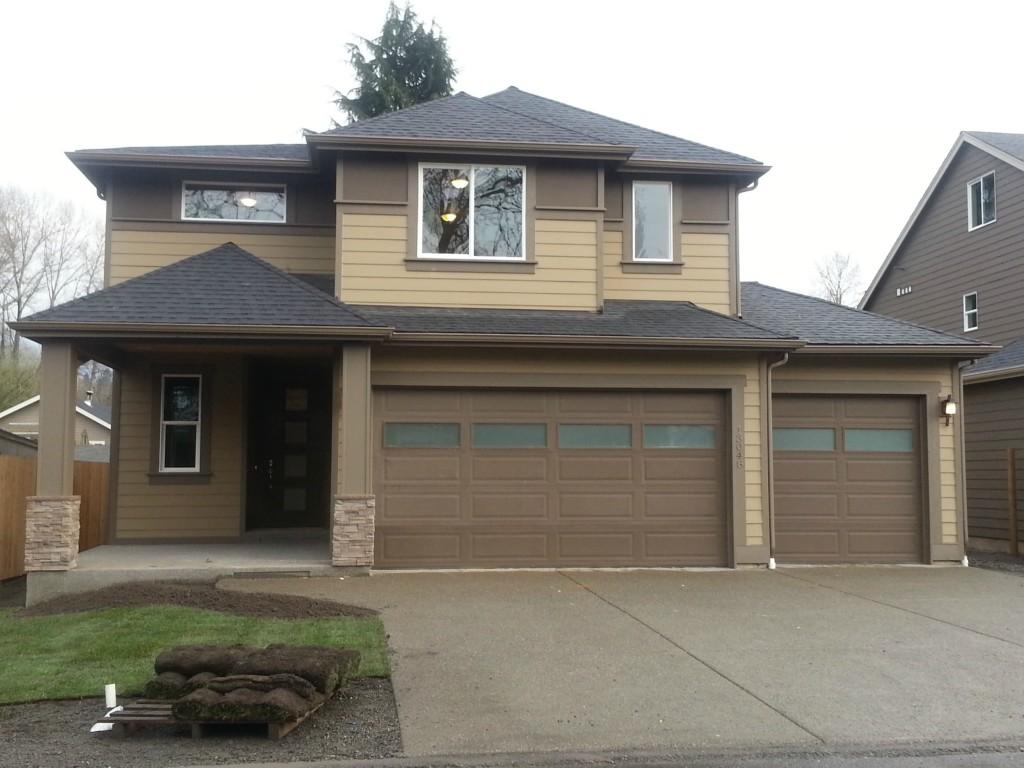 Real Estate for Sale, ListingId: 31367006, Tukwila,WA98178