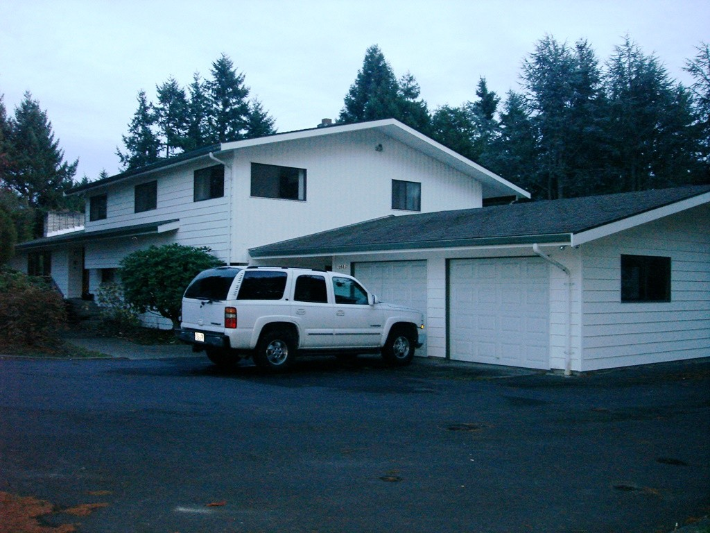 Rental Homes for Rent, ListingId:35995252, location: 12035 SE 236th St Kent 98031
