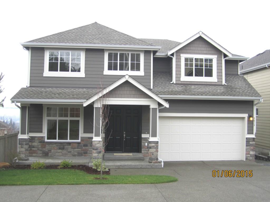 Real Estate for Sale, ListingId: 26550815, Renton,WA98055