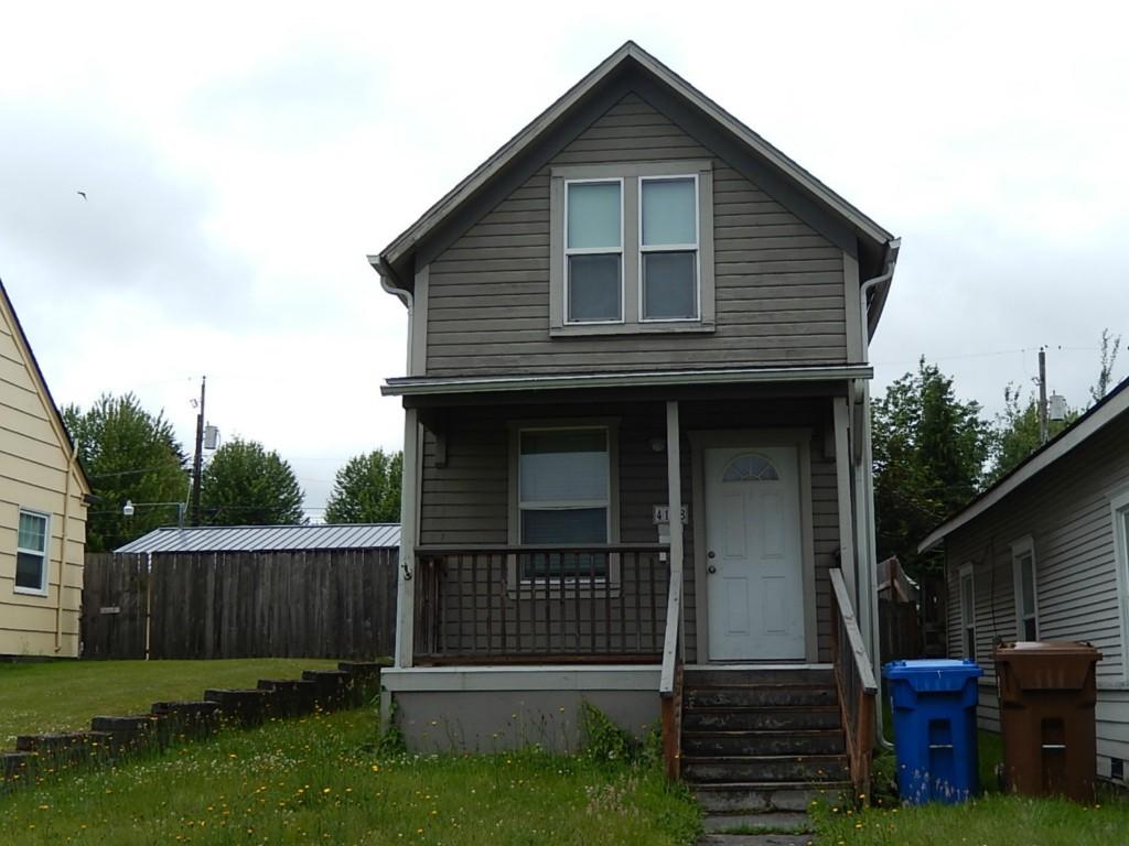 Real Estate for Sale, ListingId: 29260373, Tacoma,WA98418