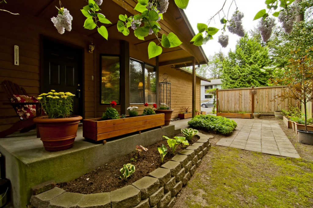 Real Estate for Sale, ListingId: 33326976, Des Moines,WA98198