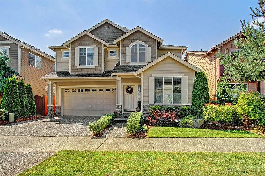 Real Estate for Sale, ListingId: 29412586, Bothell,WA98012