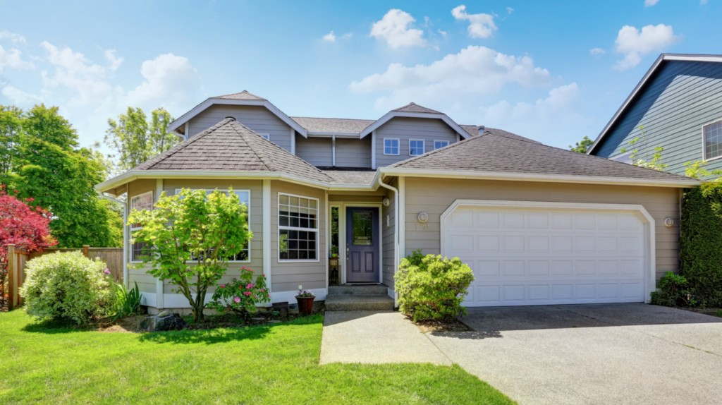 Real Estate for Sale, ListingId: 33266525, Tumwater,WA98501