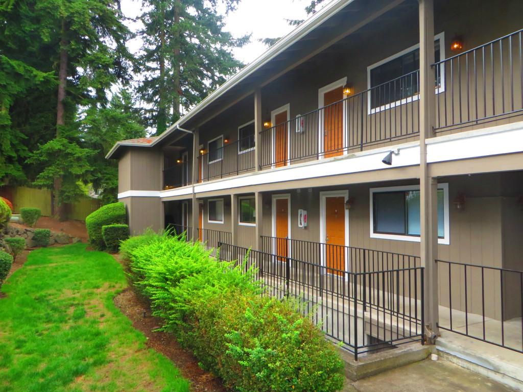 Real Estate for Sale, ListingId: 29573289, Federal Way,WA98023