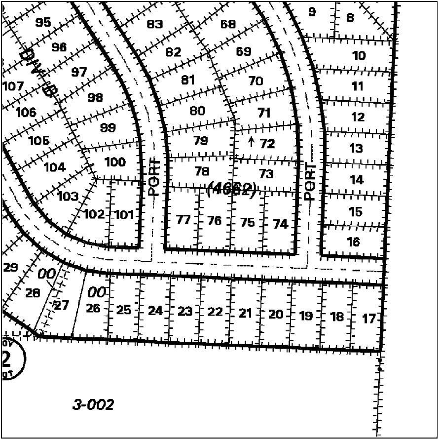 Real Estate for Sale, ListingId: 16602030, Hat Island,WA98206