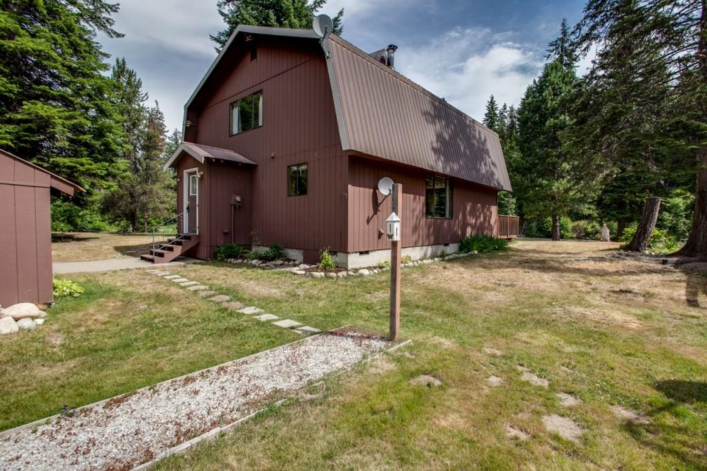 Real Estate for Sale, ListingId: 29573056, Leavenworth,WA98826