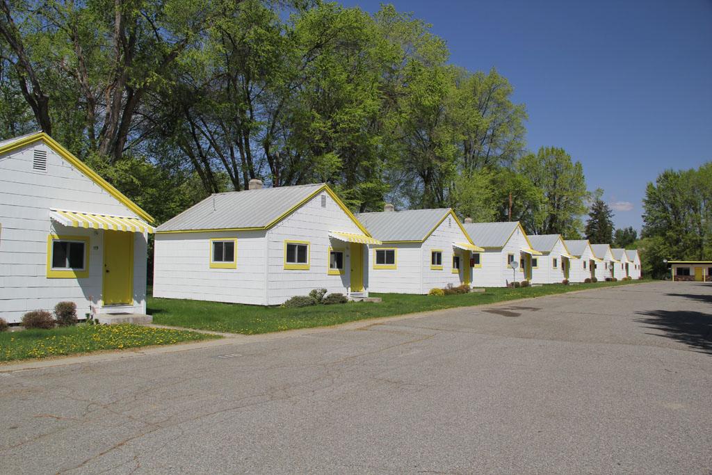 Real Estate for Sale, ListingId: 26864514, Twisp,WA98856
