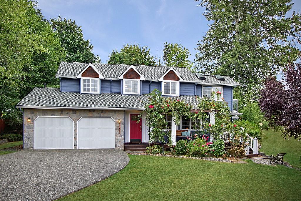 Real Estate for Sale, ListingId: 34581192, Lake Stevens,WA98258