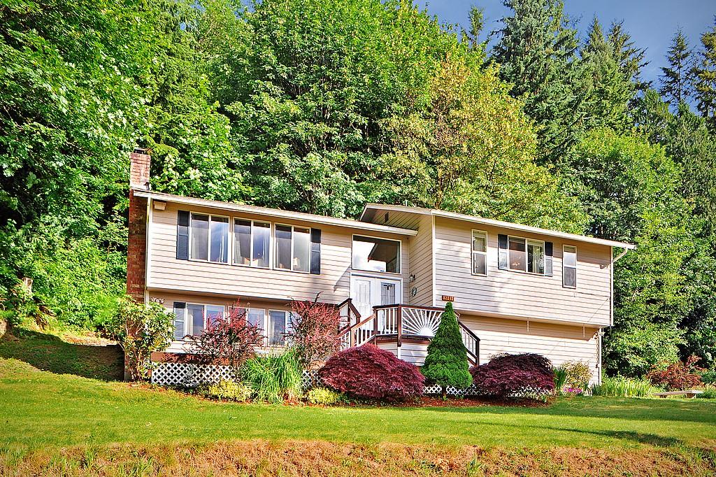 Real Estate for Sale, ListingId: 34157680, Lake Stevens,WA98258