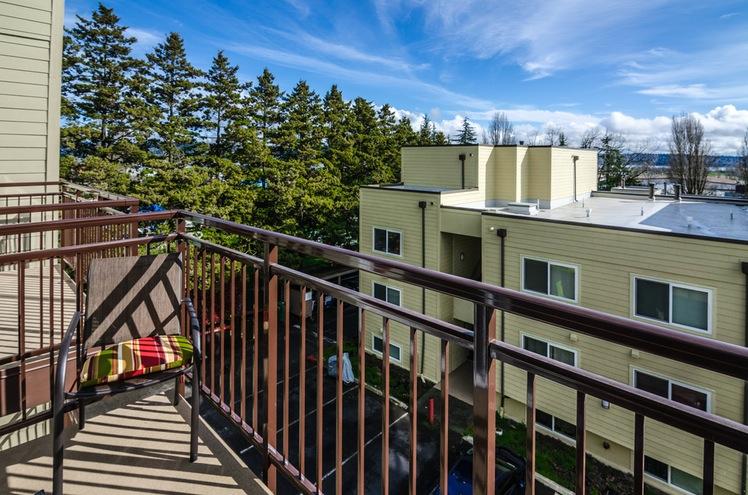 Rental Homes for Rent, ListingId:33266434, location: 5832 NE 75th St #E306 Seattle 98115