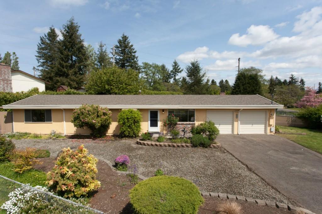 Real Estate for Sale, ListingId: 33266658, Lakewood,WA98498