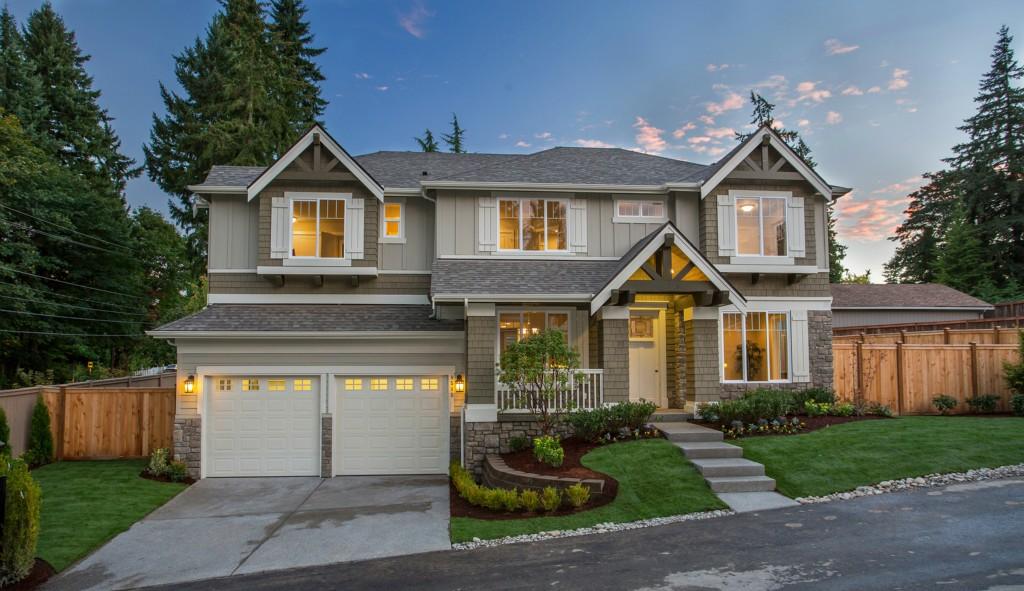 Real Estate for Sale, ListingId: 30210319, Kirkland,WA98033