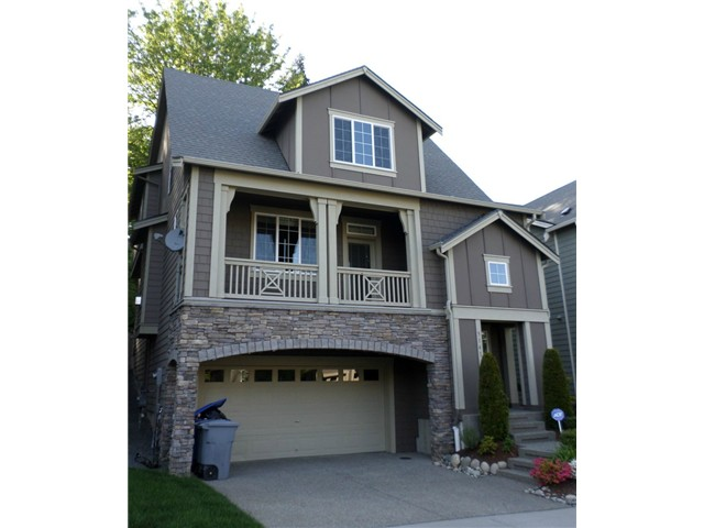 Rental Homes for Rent, ListingId:33593966, location: 5141 163rd Place SE Bellevue 98006