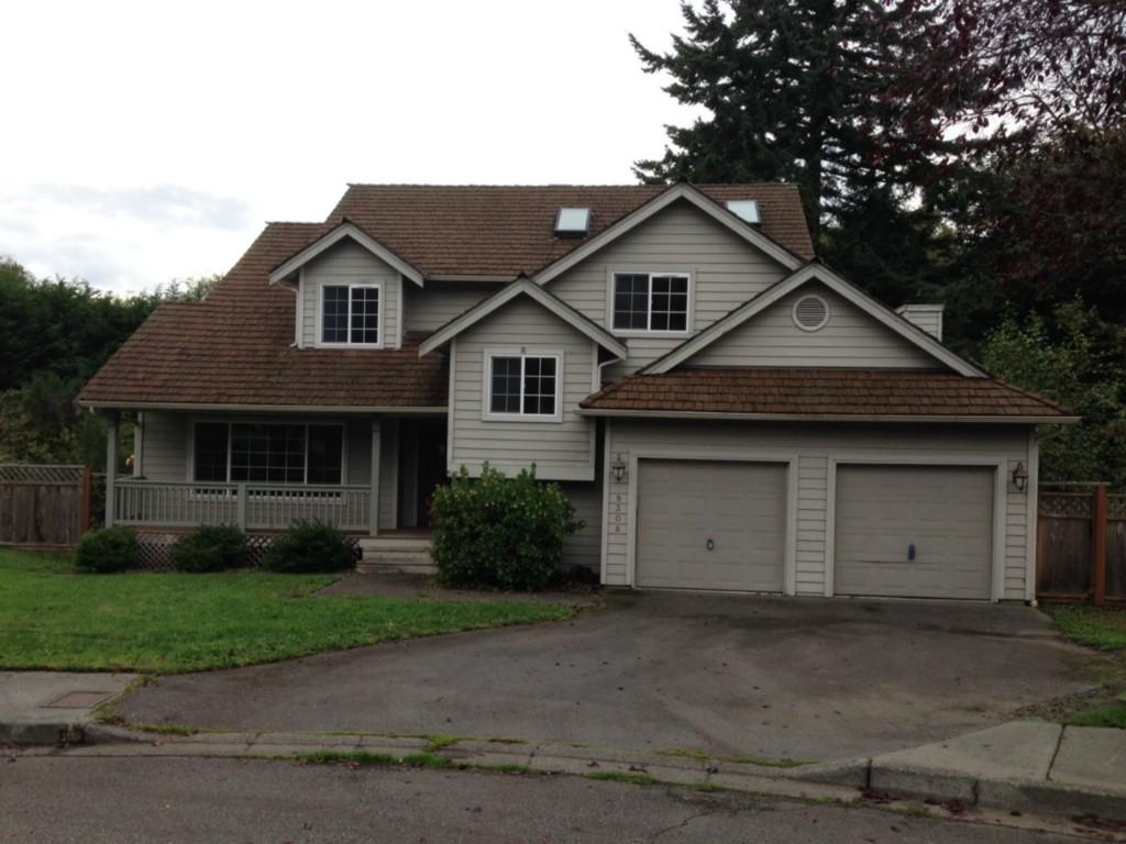 Single Family Home for Sale, ListingId:30268426, location: 9308 NE Midship Ct Bainbridge Island 98110