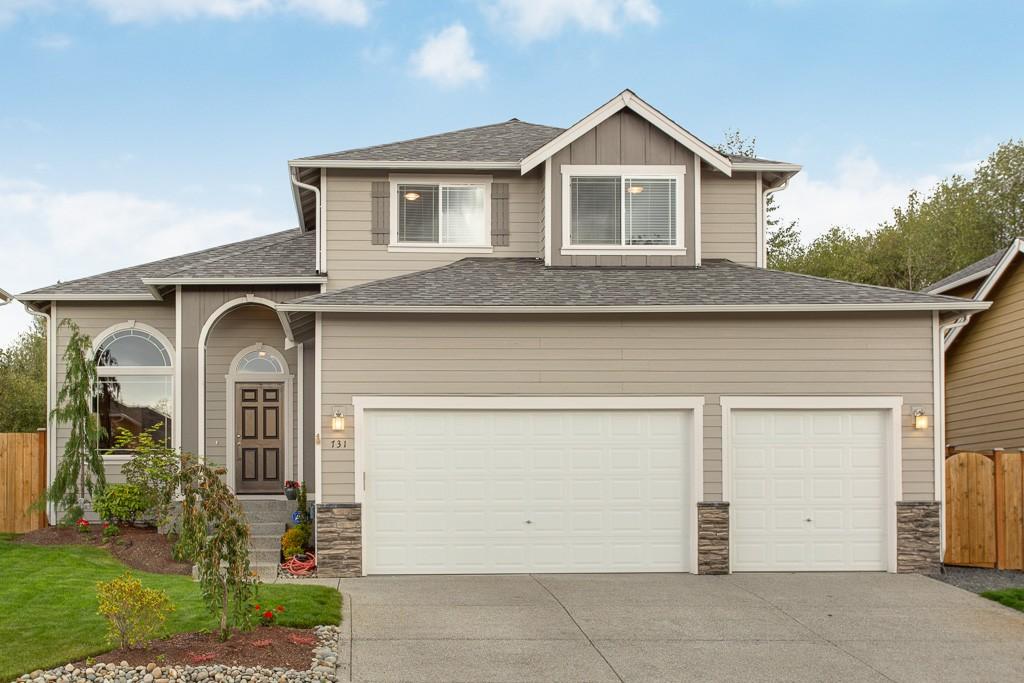 Real Estate for Sale, ListingId: 35422824, Lake Stevens,WA98258