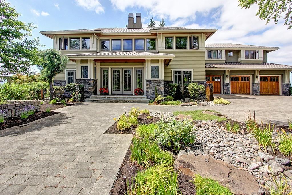 Real Estate for Sale, ListingId: 36886142, Sammamish,WA98074