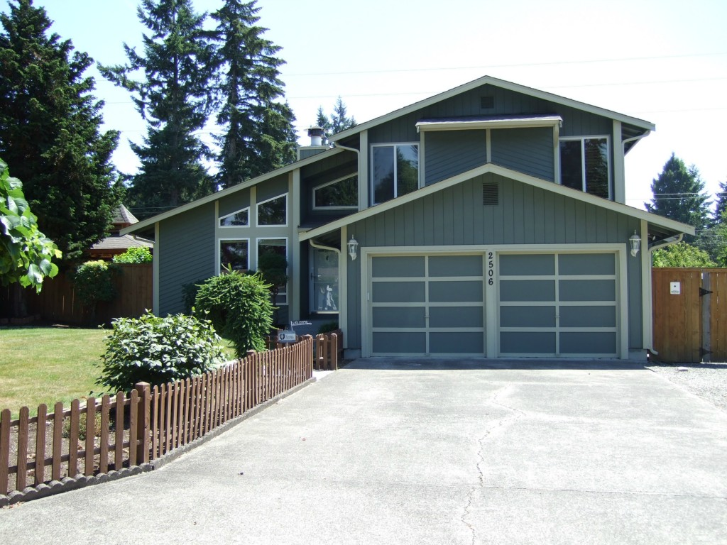 Real Estate for Sale, ListingId: 34241534, Tacoma,WA98445