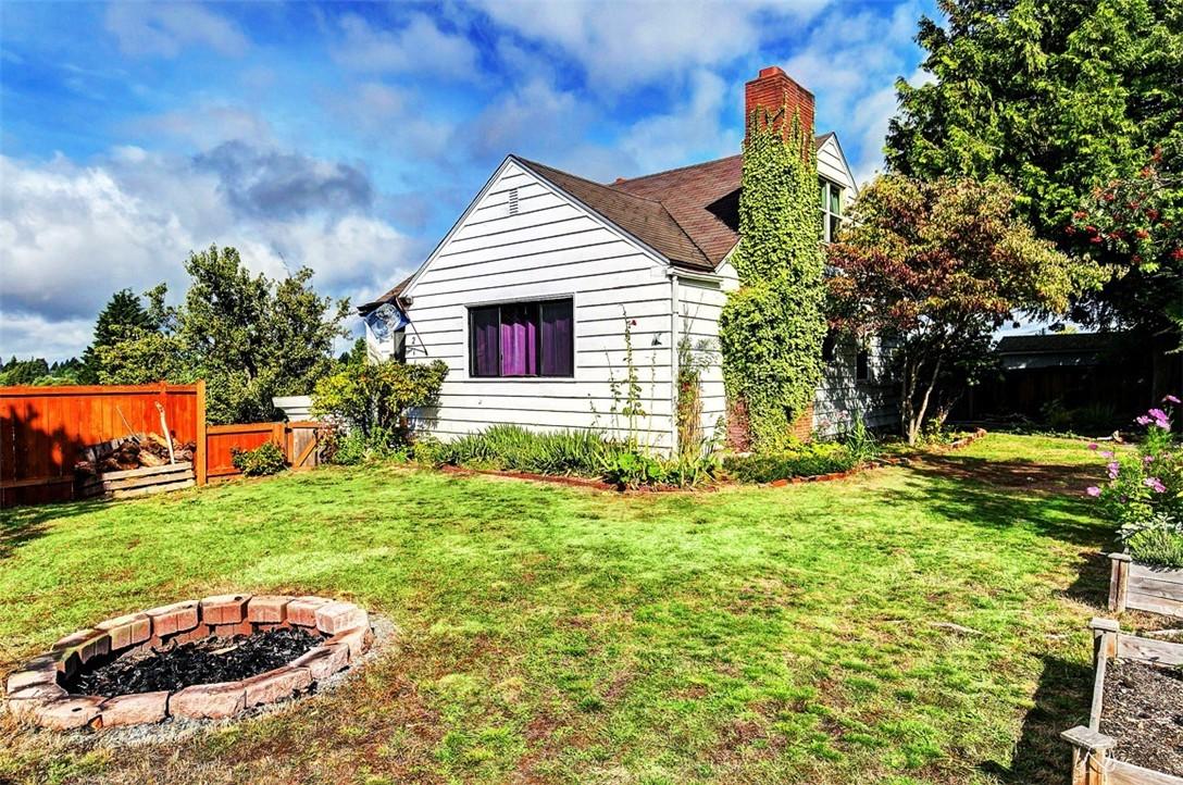 Real Estate for Sale, ListingId: 35293938, Seattle,WA98106