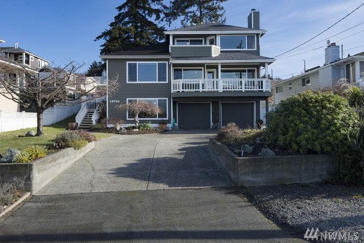 Real Estate for Sale, ListingId: 36886149, Shoreline,WA98177